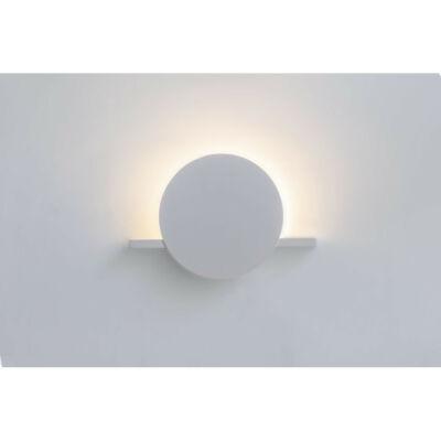Mantra ERIS 7296 fali lámpa fehér alumínium