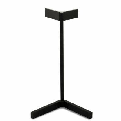 Mantra VECTOR 7331 ledes asztali lámpa fekete fém