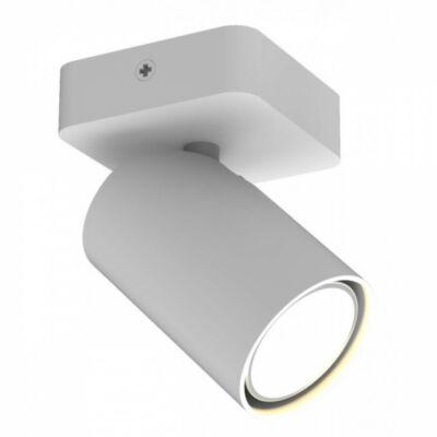 Mantra SAL WHITE 6283 mennyezeti spot lámpa  matt fehér   fehér   alumínium   akril
