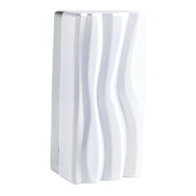 Mantra ARENA 5047 fürdőszoba fali lámpa fehér akril