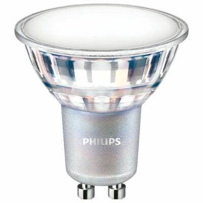 Philips MASTER LEDspot MV 8718696 72433 000 led izzó gu10