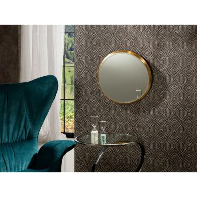 Schuller Aries 119015 fürdőszobai tükör