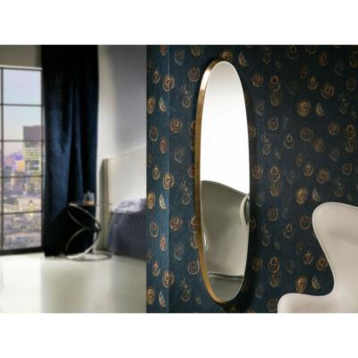 Schuller Aries 119481 fürdőszobai tükör