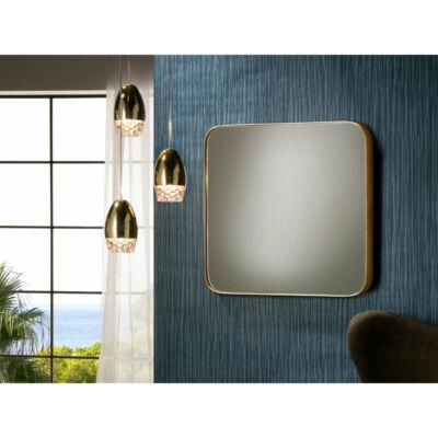 Schuller Orio 127011 fürdőszobai tükör