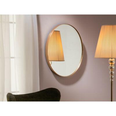 Schuller Orio 127233 fürdőszobai tükör