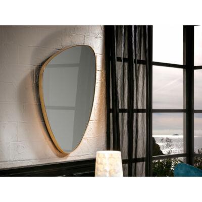 Schuller Orio 127387 fürdőszobai tükör