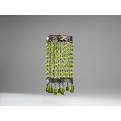 Schuller 1361 kristály csillár