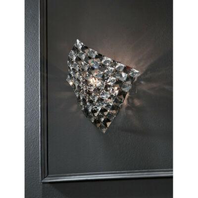 Schuller Satén 160785 falikar kristály kristály