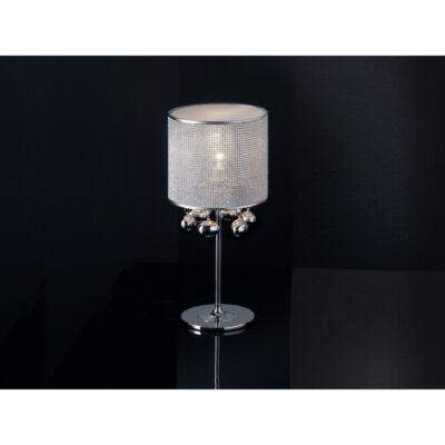 Schuller Andrómeda 174414 éjjeli asztali lámpa