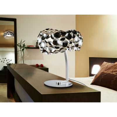 Schuller Narisa 266577 éjjeli asztali lámpa