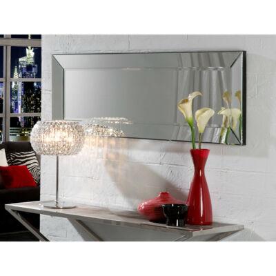 Schuller Roma 29-E07/150 fürdőszobai tükör