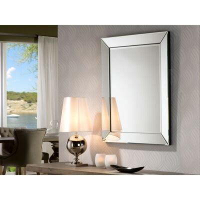 Schuller Roma 29-E07/90 fürdőszobai tükör