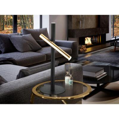 Schuller Varas 373579 éjjeli asztali lámpa
