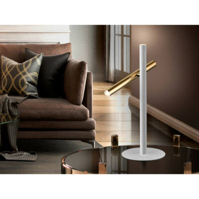 Schuller Varas 373599 éjjeli asztali lámpa