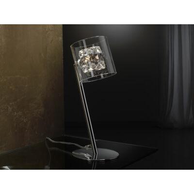 Schuller Flash 391329 éjjeli asztali lámpa