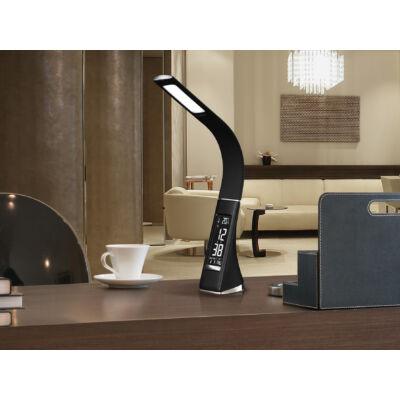 Schuller Alive 468227 íróasztal lámpa