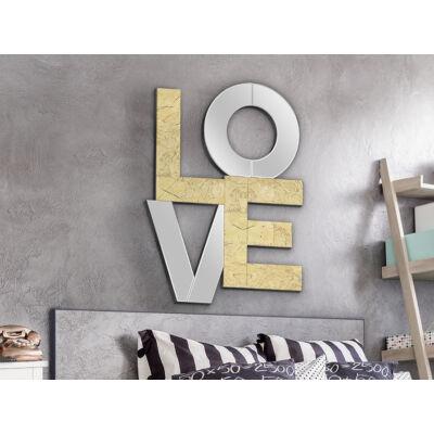 Schuller Love 490633 tükör világítás