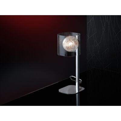Schuller Eclipse 506625 éjjeli asztali lámpa