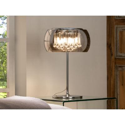 Schuller Argos 508222 éjjeli asztali lámpa