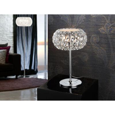 Schuller Diamond 508424 éjjeli asztali lámpa