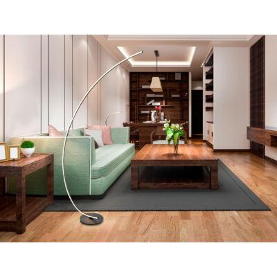 Schuller LINEA 524278 állólámpa fényerőszabályzós