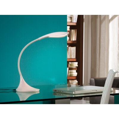 Schuller Swan 549221 íróasztal lámpa