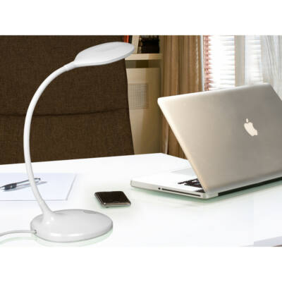 Schuller Scoop 552758 íróasztal lámpa