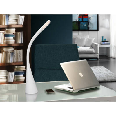 Schuller Lain 580919 íróasztal lámpa