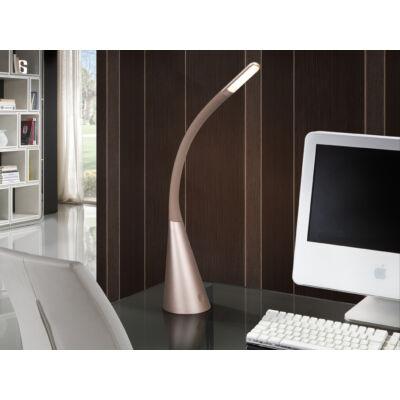 Schuller Lain 580944 íróasztal lámpa