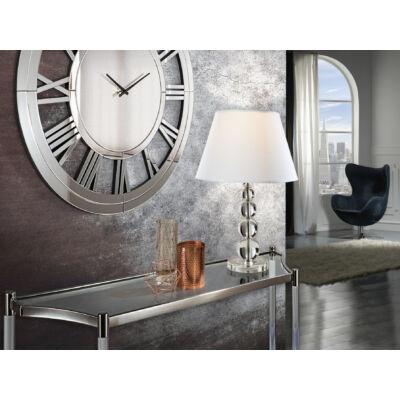 Schuller 661499 asztali lámpa