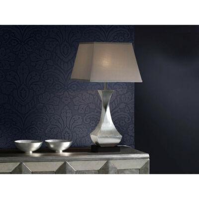 Schuller Deco 661565 éjjeli asztali lámpa