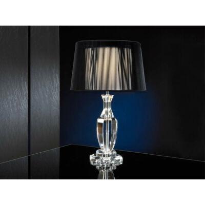 Schuller Corinto 662413 éjjeli asztali lámpa