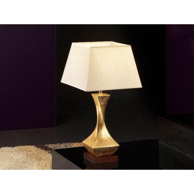 Schuller Deco 662536 éjjeli asztali lámpa