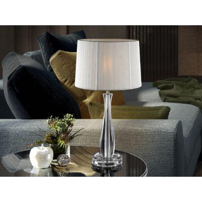 Schuller Lin 663023 éjjeli asztali lámpa