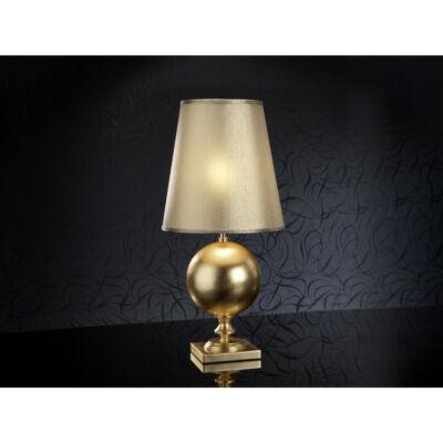 Schuller Terra 664443 éjjeli asztali lámpa