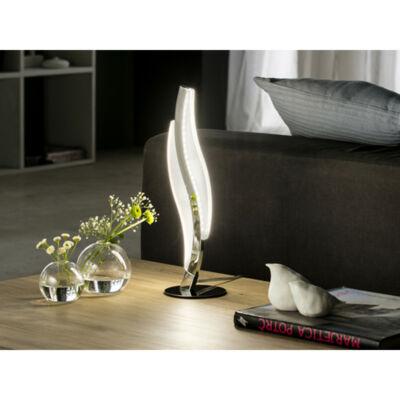 Schuller Sintra 697825 éjjeli asztali lámpa
