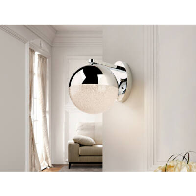 Schuller Sphere 793371 falikar