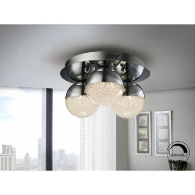 Schuller Sphere 794017 mennyezeti lámpa