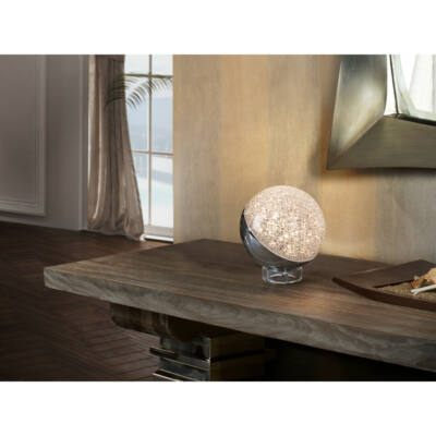 Schuller Sphere 794485 éjjeli asztali lámpa