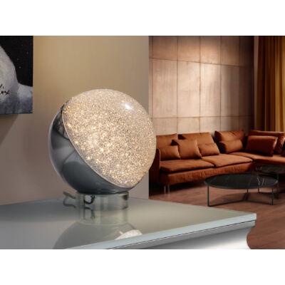 Schuller Sphere 794528 éjjeli asztali lámpa