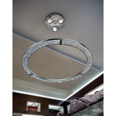 Sillux - Malé line lámpacsalád