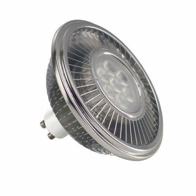SLV LED ES111 551664 led izzó gu10