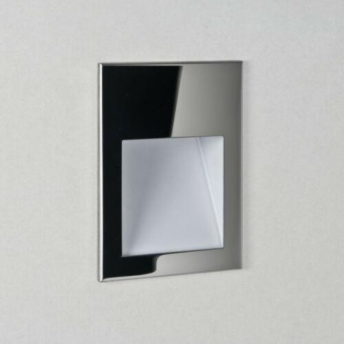 Astro Borgo 1212009 Falba építhető lámpa  acél   fém
