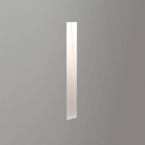 Astro Borgo 1212040 süllyesztett lámpa  fehér   fém