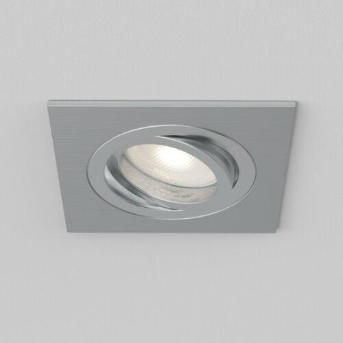 Astro Taro 1240029 Álmennyezetbe építhető lámpa  alumínium   fém