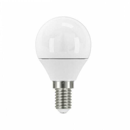 Kanlux IQ-LED G45E14 5,5W-WW 27300 LED izzó E14