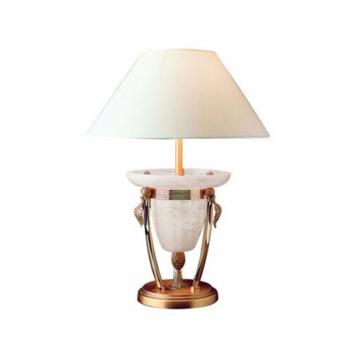 Leds-C4 EMPORIUM 10-1858-I1-Q8 Asztali lámpa  arany   üveg