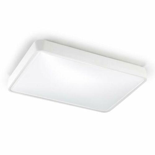 Leds-C4 RAS 15-4687-14-M1 Mennyezeti lámpa fehér alumínium