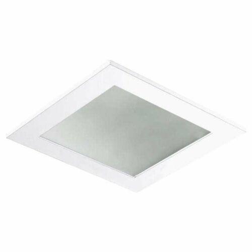 Leds-C4 DN-1606-14-B9 Beépíthető lámpa  fehér   alumínium   üveg