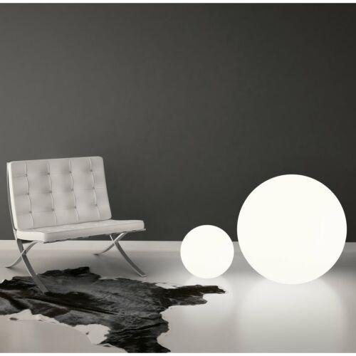 LineaLight OH! FLOOR 10100 Asztali lámpa átlátszó műanyag